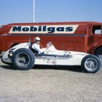 AJ-Foyt-and-Mobil-Truck