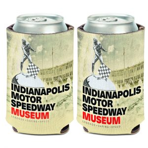 Can Koozies Plus Shirts Hats Memberships Many Great Ims Museum Gift Ideas